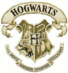 Hogwarts Wappen Zum Ausdrucken Neu 770 Besten Wappen Bilder Auf Pinterest In 2018 Fotos