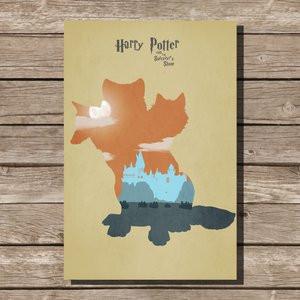 Hogwarts Wappen Zum Ausdrucken Neu Harry Potter Fluffy Sammlung