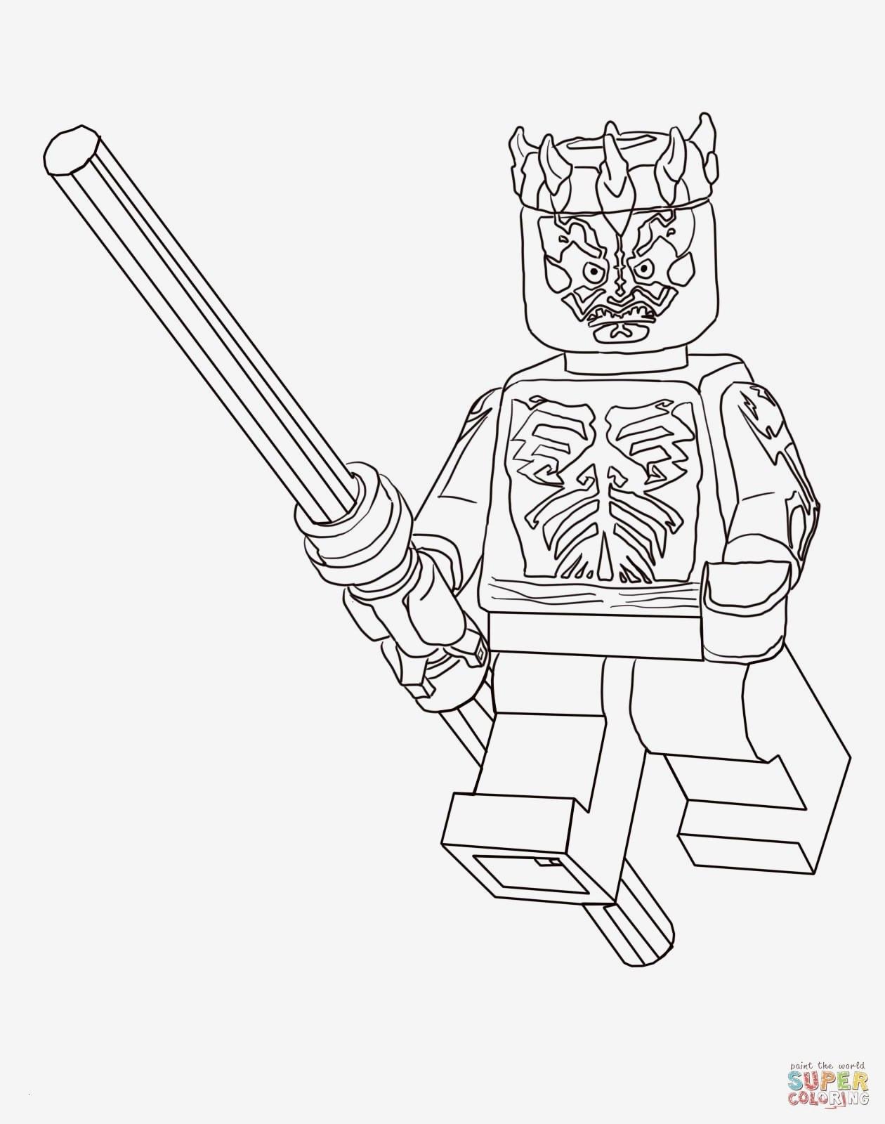 Hogwarts Wappen Zum Ausmalen Das Beste Von 37 Star Wars Ausmalbilder Gratis Scoredatscore Einzigartig Harry Sammlung