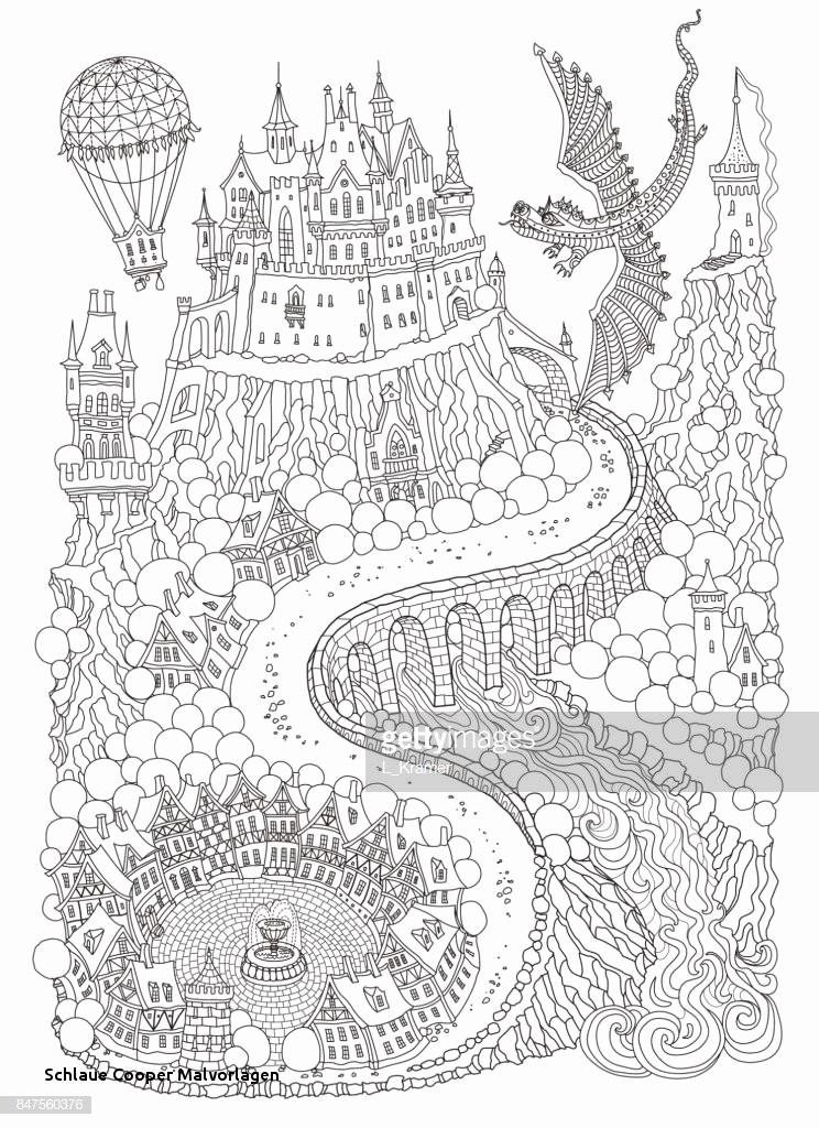 Hogwarts Wappen Zum Ausmalen Einzigartig Ausmalbilder Harry Potter Ideen 32 Ausmalbilder Minions Bob Galerie