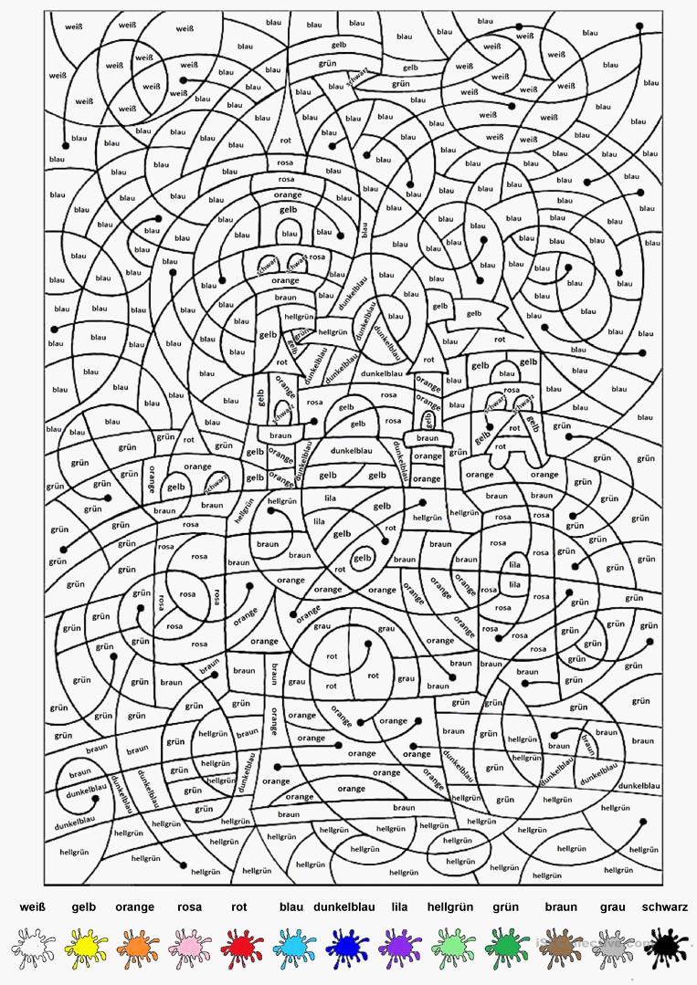 Hogwarts Wappen Zum Ausmalen Einzigartig Ausmalbilder Malen Nach Zahlen Zum Drucken Luxus Malen Nach Zahlen Fotos
