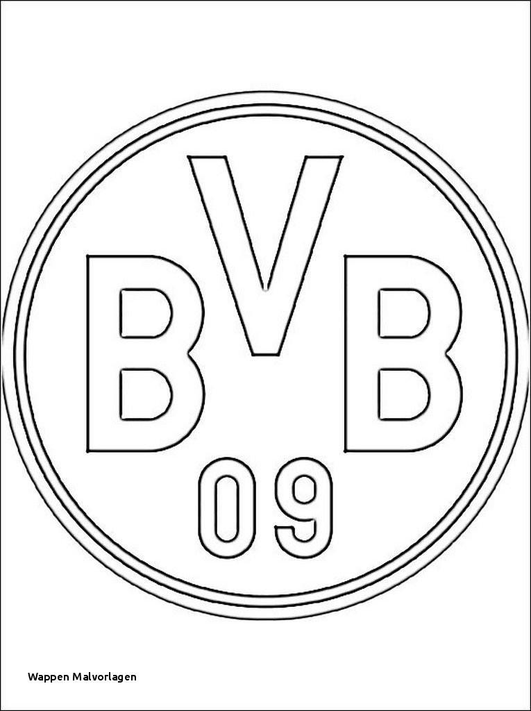 Hogwarts Wappen Zum Ausmalen Einzigartig Wappen Malvorlagen 40 Fußballverein Ausmalbilder Scoredatscore Bilder