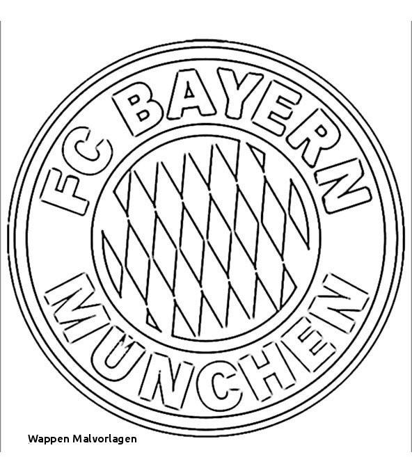 Hogwarts Wappen Zum Ausmalen Einzigartig Wappen Malvorlagen 40 Fußballverein Ausmalbilder Scoredatscore Sammlung