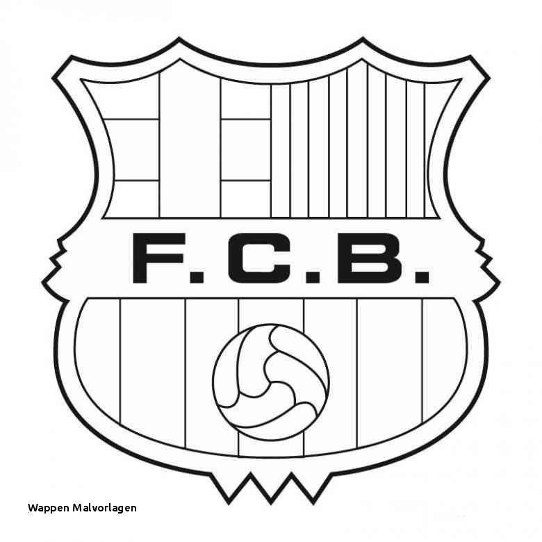Hogwarts Wappen Zum Ausmalen Genial Wappen Malvorlagen 40 Fußballverein Ausmalbilder Scoredatscore Fotografieren