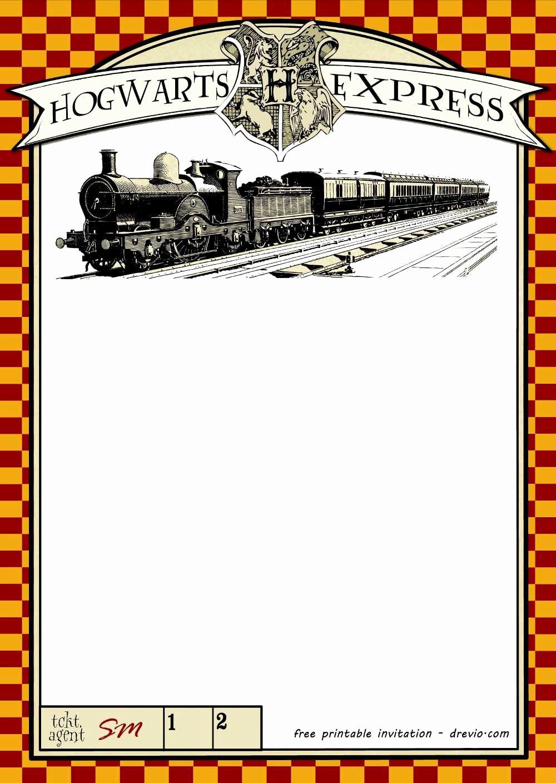Hogwarts Wappen Zum Ausmalen Inspirierend Ausmalbilder Harry Potter Ideen 32 Ausmalbilder Minions Bob Galerie