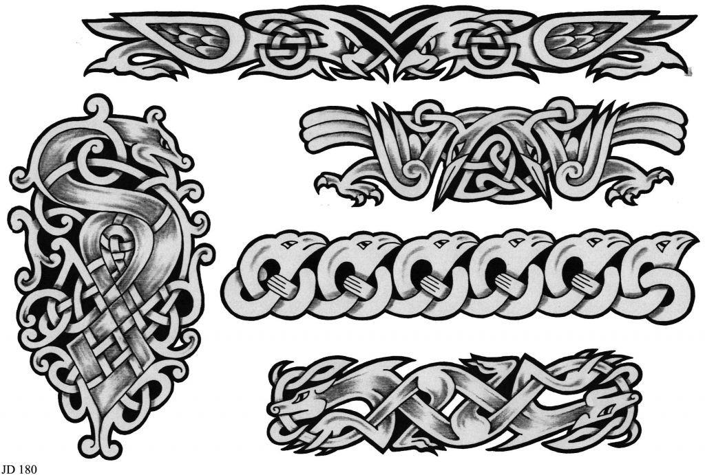Hogwarts Wappen Zum Ausmalen Neu Frisch Malvorlage Wappen Lilie Art Von Malvorlagen Best Harry Bilder