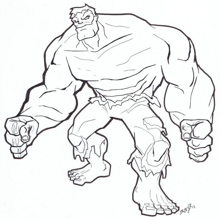 Hulk Zum Ausmalen Einzigartig Hulk Coloring Book Pages Best 43 Ausmalbilder Ironman Stock Sammlung