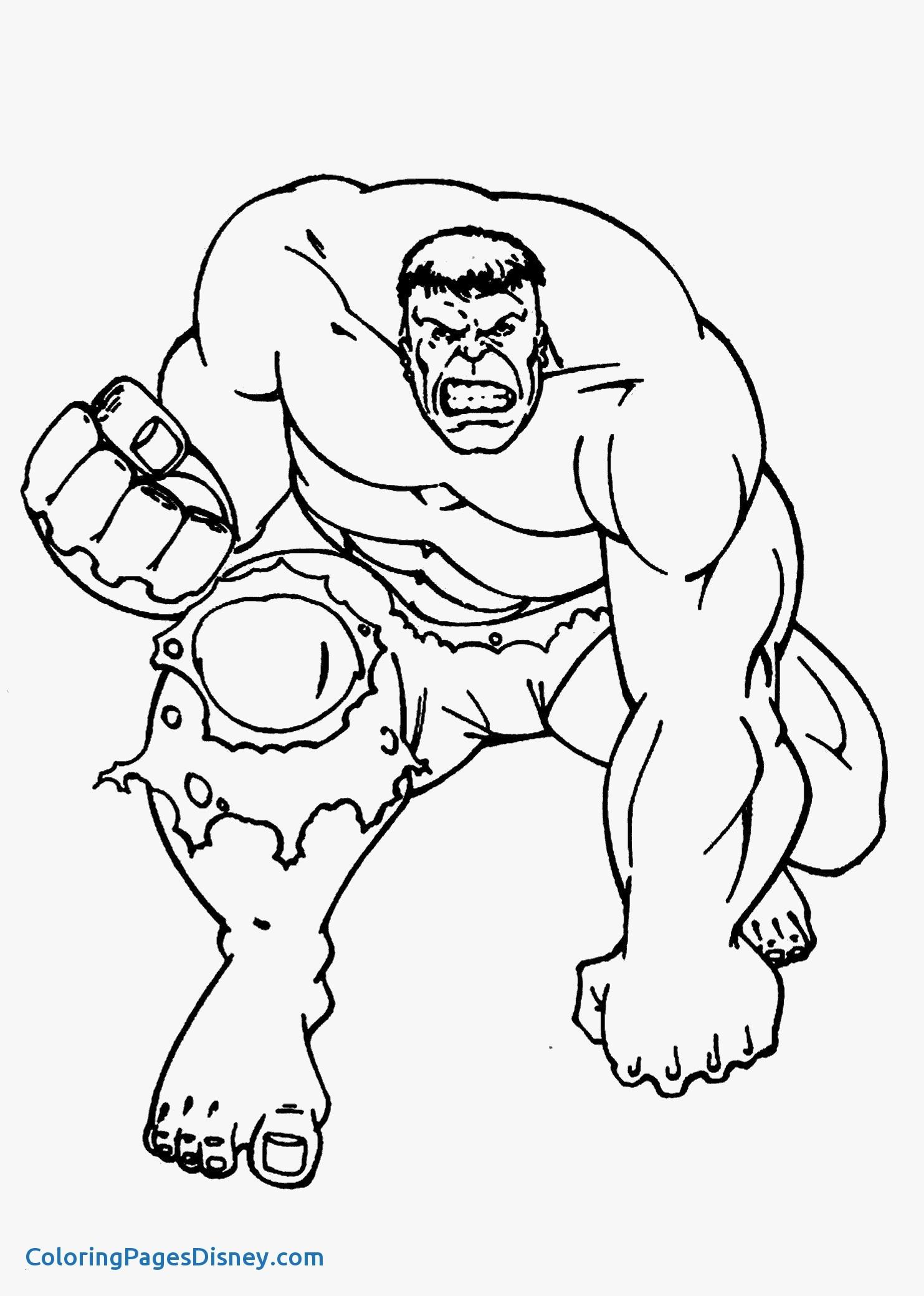 Hulk Zum Ausmalen Frisch Ausmalbilder Lego Nexo Knights Neu Nexo Knight Coloring Pages Unique Sammlung