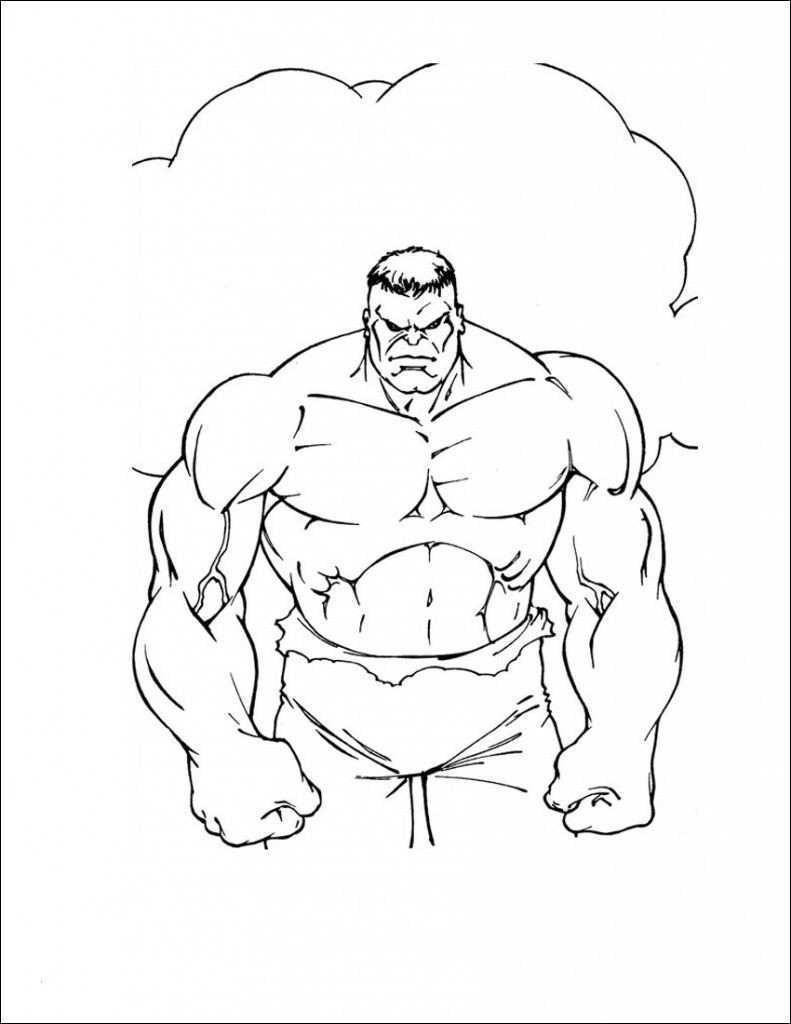 Hulk Zum Ausmalen Frisch Hulk Zum Ausmalen Gemälde Ausmalbilder Landschaften Inspirierend Fotos