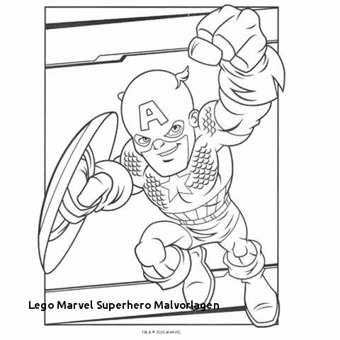Hulk Zum Ausmalen Frisch Lego Marvel Superhero Malvorlagen Stock