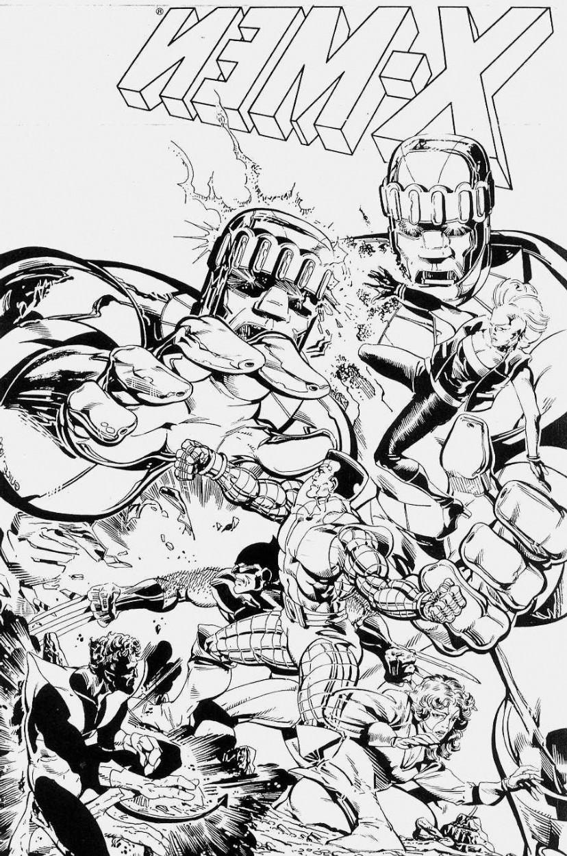 Hulk Zum Ausmalen Genial 30 Fantastisch Conni Ausmalbilder – Malvorlagen Ideen Das Bild