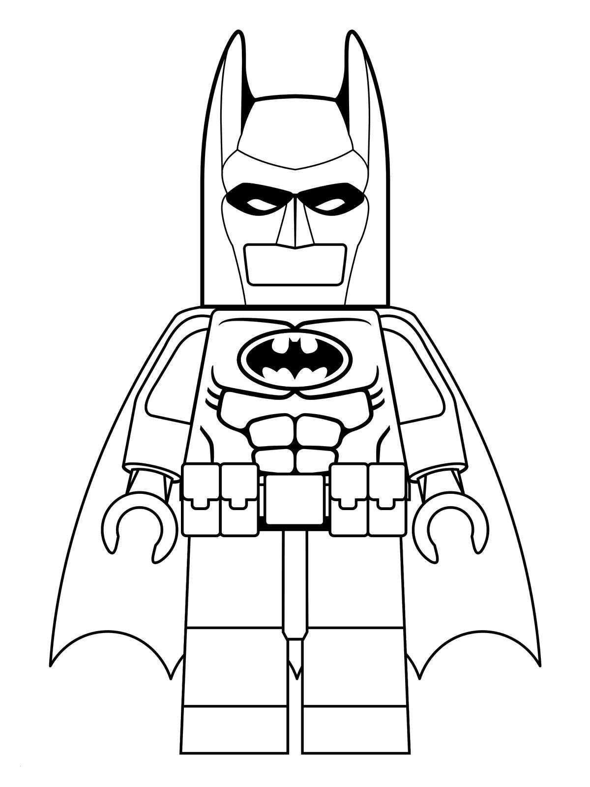 Hulk Zum Ausmalen Inspirierend 40 Inspirierend Lego Hulk Ausmalbilder Mickeycarrollmunchkin Sammlung