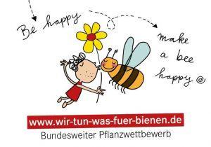 Hummel Bilder Zum Ausmalen Das Beste Von Ausmalbilder Biene Maja 37 Bienen Bilder Zum Ausdrucken Das Bild
