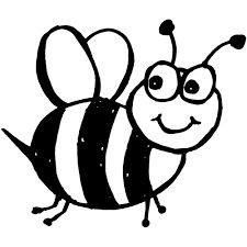 Hummel Bilder Zum Ausmalen Das Beste Von Die 11 Besten Ideen Zu Bug theme Art Auf Pinterest Fotos