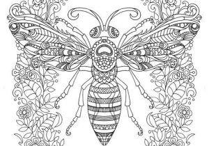 Hummel Bilder Zum Ausmalen Einzigartig Bienen Bilder Zum Ausdrucken Luxury Bienen Basteln Vorlagen Färbung Das Bild