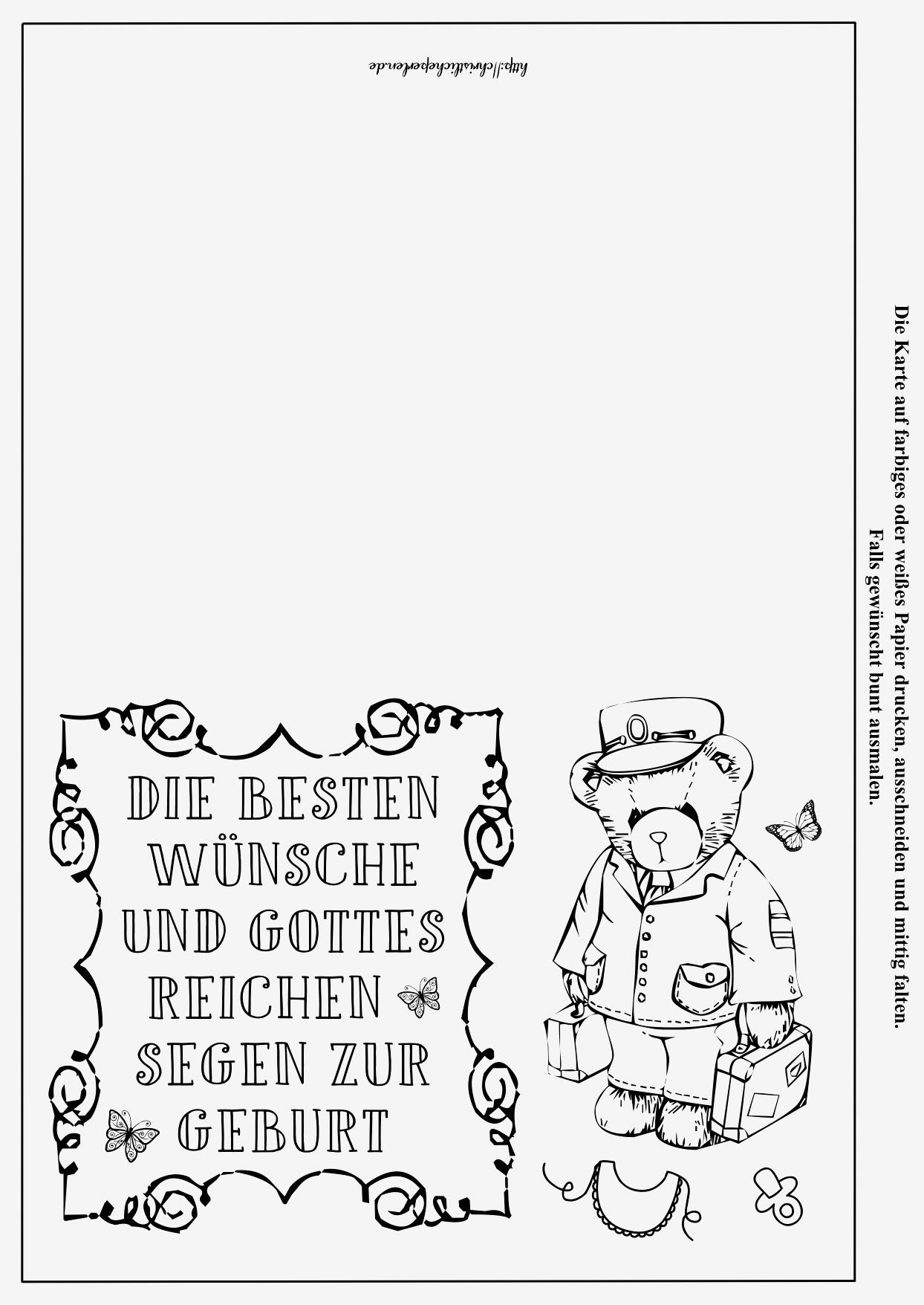 Hummel Bilder Zum Ausmalen Einzigartig Danksagung Karte Danksagungskarten Hochzeit Text Von Postkarte Bilder