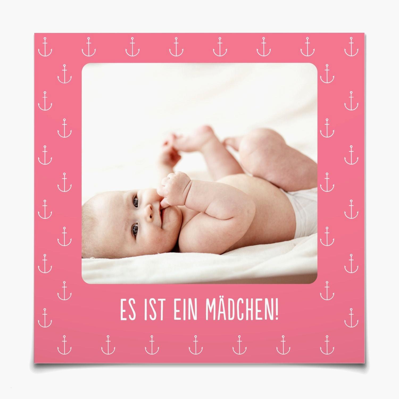 Hummel Bilder Zum Ausmalen Einzigartig Rosen Bilder Zum Ausdrucken Geburtstagskarte 60 Ausdrucken Fotografieren