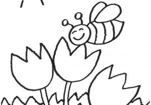 Hummel Bilder Zum Ausmalen Genial 530 Best Kita Ideen Pinterest Färbung Bienen Bilder Zum Fotografieren