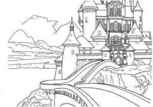 Hummel Bilder Zum Ausmalen Genial 54 Luxe X Wing Dessin Coloriage Kids Bild