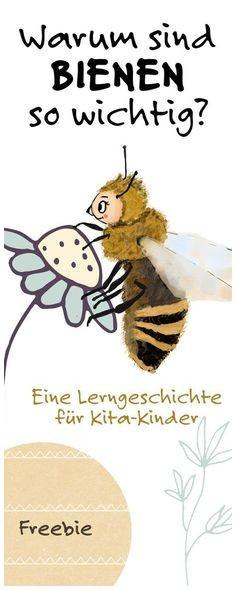 Hummel Bilder Zum Ausmalen Inspirierend 530 Best Kita Ideen Pinterest Färbung Bienen Bilder Zum Fotografieren
