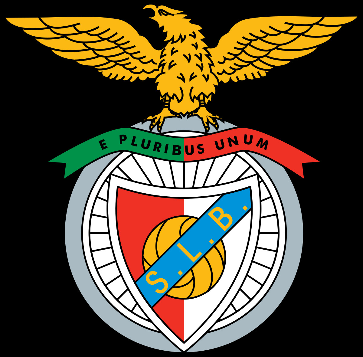 Hummel Bilder Zum Ausmalen Inspirierend Benfica Lissabon – Bild