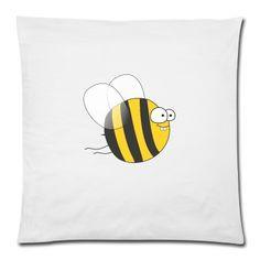 Hummel Bilder Zum Ausmalen Inspirierend Die 99 Besten Bilder Von Bienen In 2018 Bild