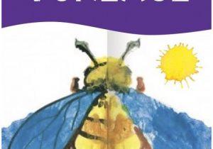 Hummel Bilder Zum Ausmalen Neu Bienen Bilder Zum Ausdrucken Luxury Bienen Basteln Vorlagen Färbung Sammlung