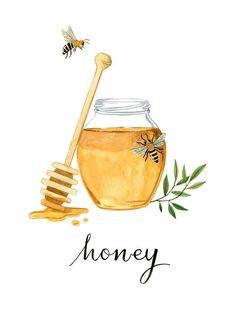 Hummel Bilder Zum Ausmalen Neu Die 99 Besten Bilder Von Bienen In 2018 Bild