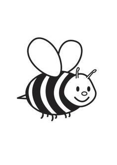 Hummel Bilder Zum Ausmalen Neu Die 99 Besten Bilder Von Bienen In 2018 Sammlung