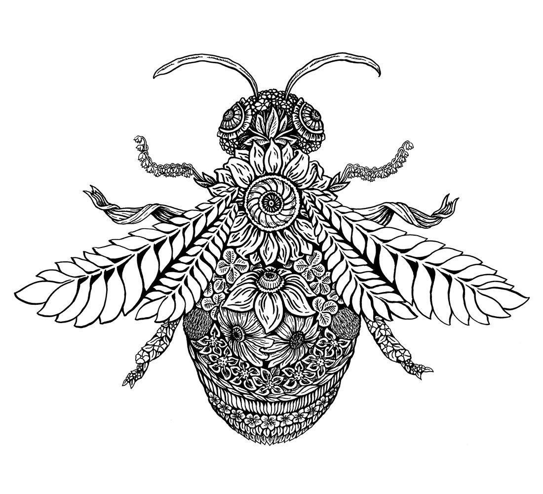 Hummel Bilder Zum Ausmalen Neu Pin Von Maggie Braun Auf Drawings Pinterest Bilder