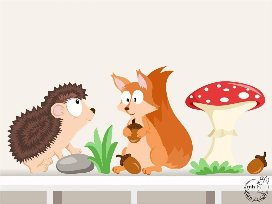 Hundertwasser Bilder Zum Ausmalen Einzigartig 28 Hundertwasser Grundschule Vorlagen Amira Vorlage Site Amira Galerie
