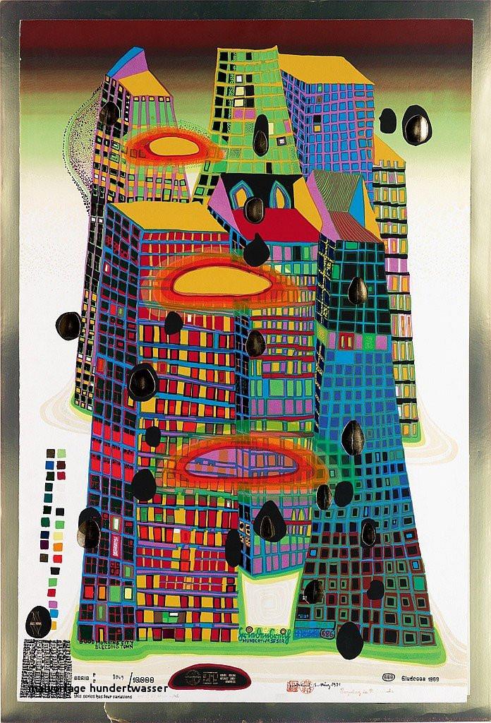 Hundertwasser Bilder Zum Ausmalen Frisch 27 Malvorlage Hundertwasser Colorbooks Colorbooks Das Bild