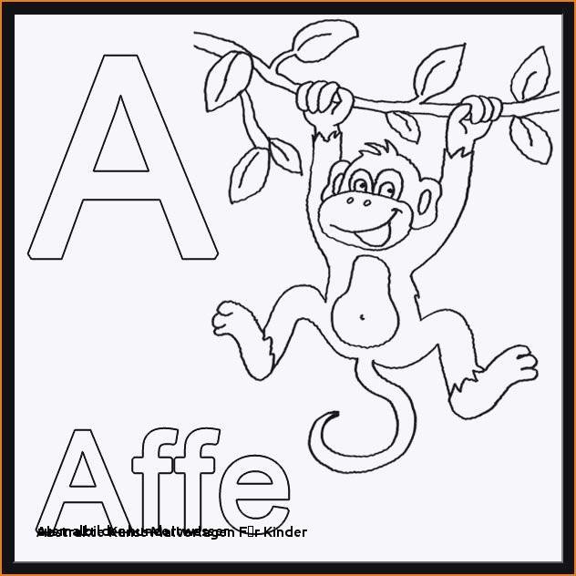 Hundertwasser Bilder Zum Ausmalen Frisch Ausmalbilder Hundertwasser Bildergebnis Für Kunstnere Hundertwasser Bild
