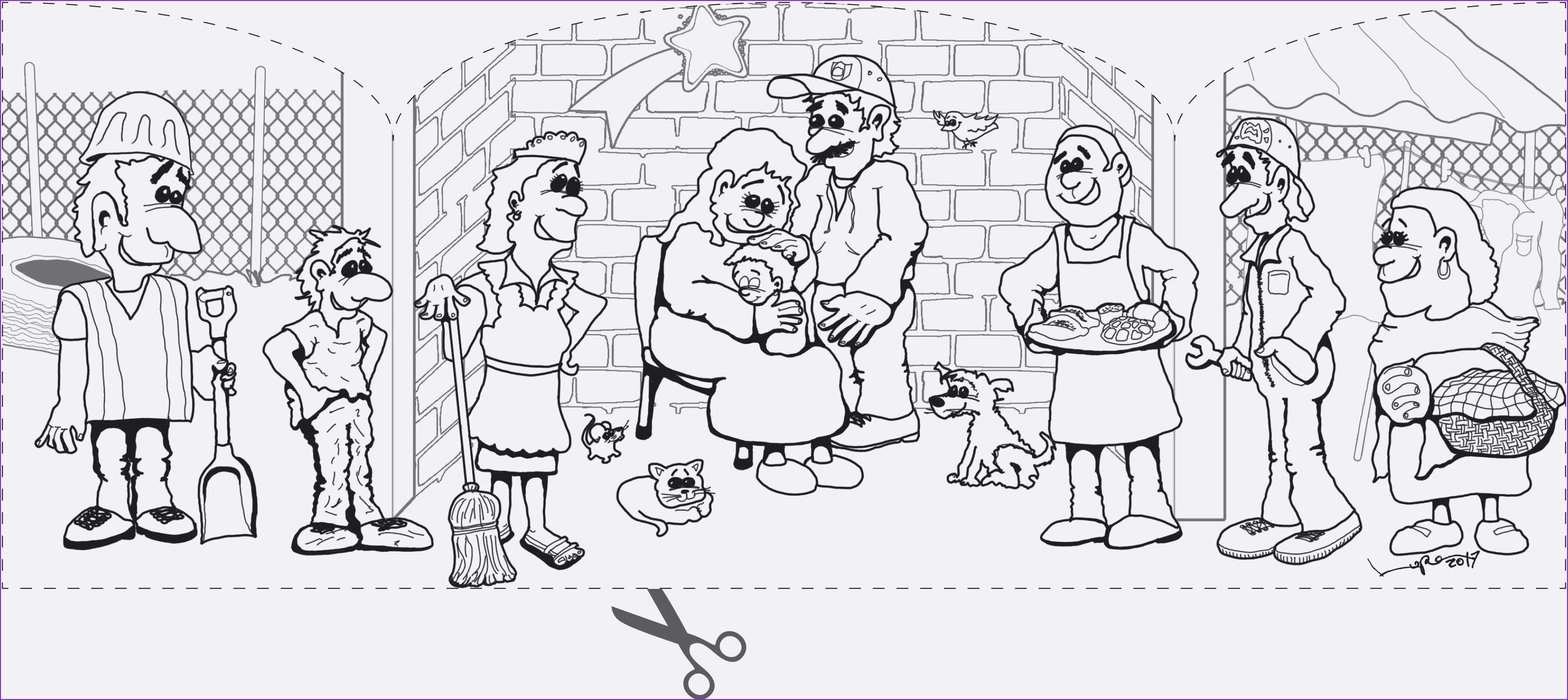 Hundertwasser Bilder Zum Ausmalen Genial Ausmalbilder Hundertwasser Ausmalbuchstabenore Das Bild