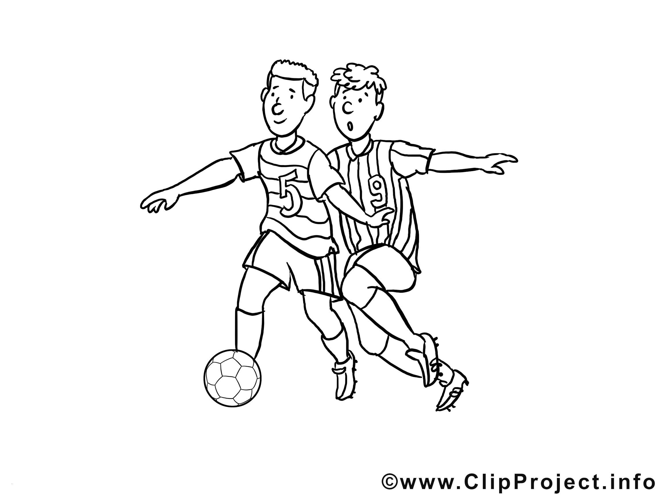 Hundertwasser Bilder Zum Ausmalen Genial Ausmalbilder Kostenlos Fussball Neu Ausmalbilder Fußballspieler Galerie