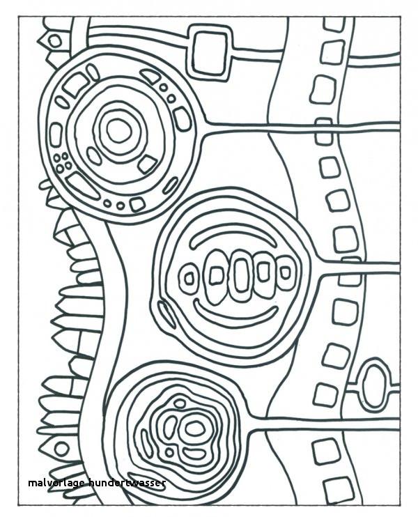 Hundertwasser Bilder Zum Ausmalen Inspirierend 27 Malvorlage Hundertwasser Colorbooks Colorbooks Sammlung
