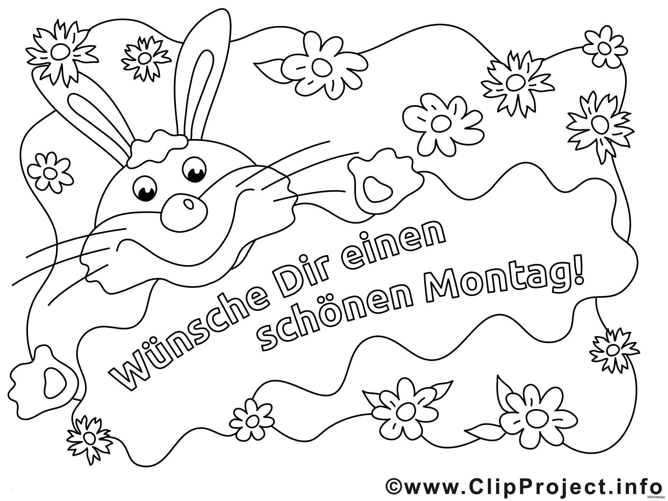Hundertwasser Bilder Zum Ausmalen Neu 28 Hundertwasser Grundschule Vorlagen Amira Vorlage Site Amira Bilder
