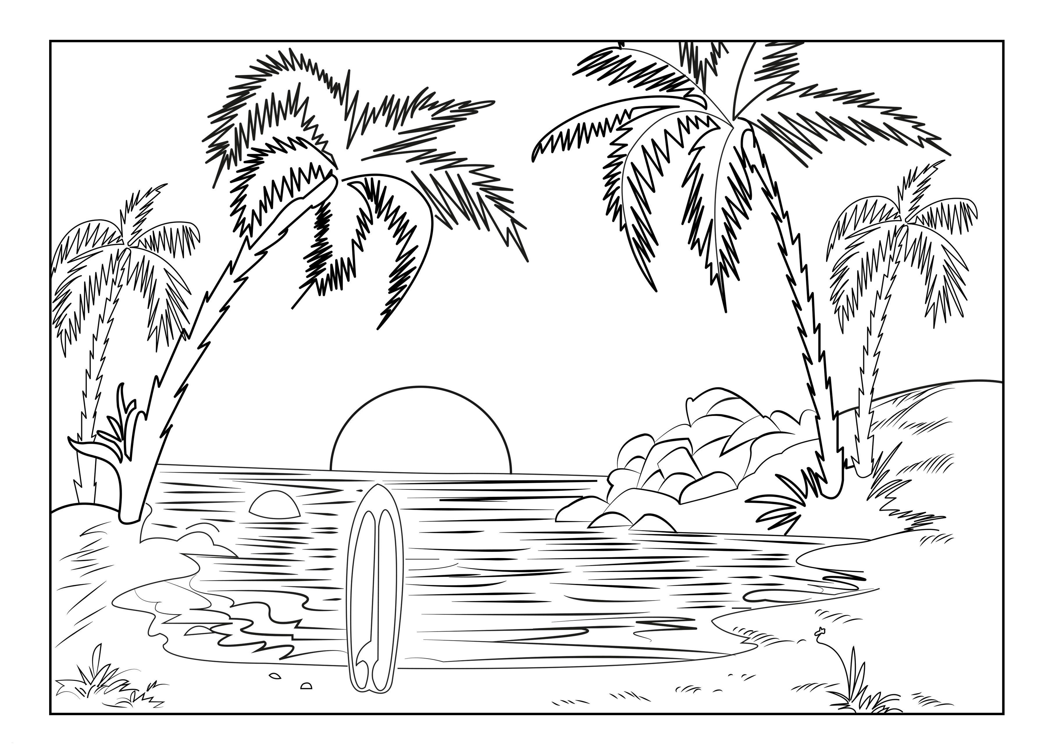 Hundertwasser Bilder Zum Ausmalen Neu Ausmalbilder Hundertwasser Ausmalbuchstabenore Fotos