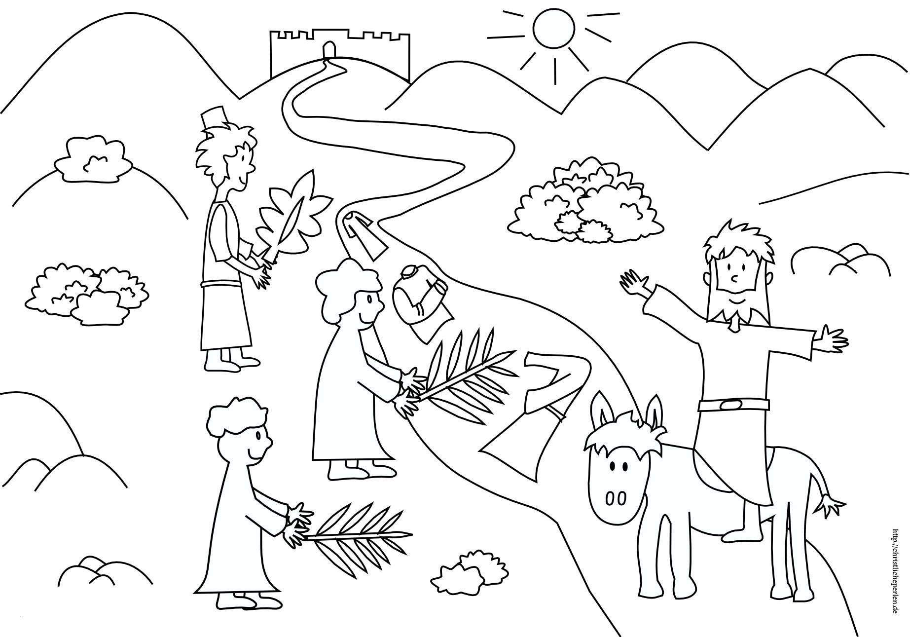 Ich Liebe Dich Ausmalbilder Frisch 35 Hundewelpen Malvorlagen Scoredatscore Neu Kastanien Ausmalbilder Fotografieren