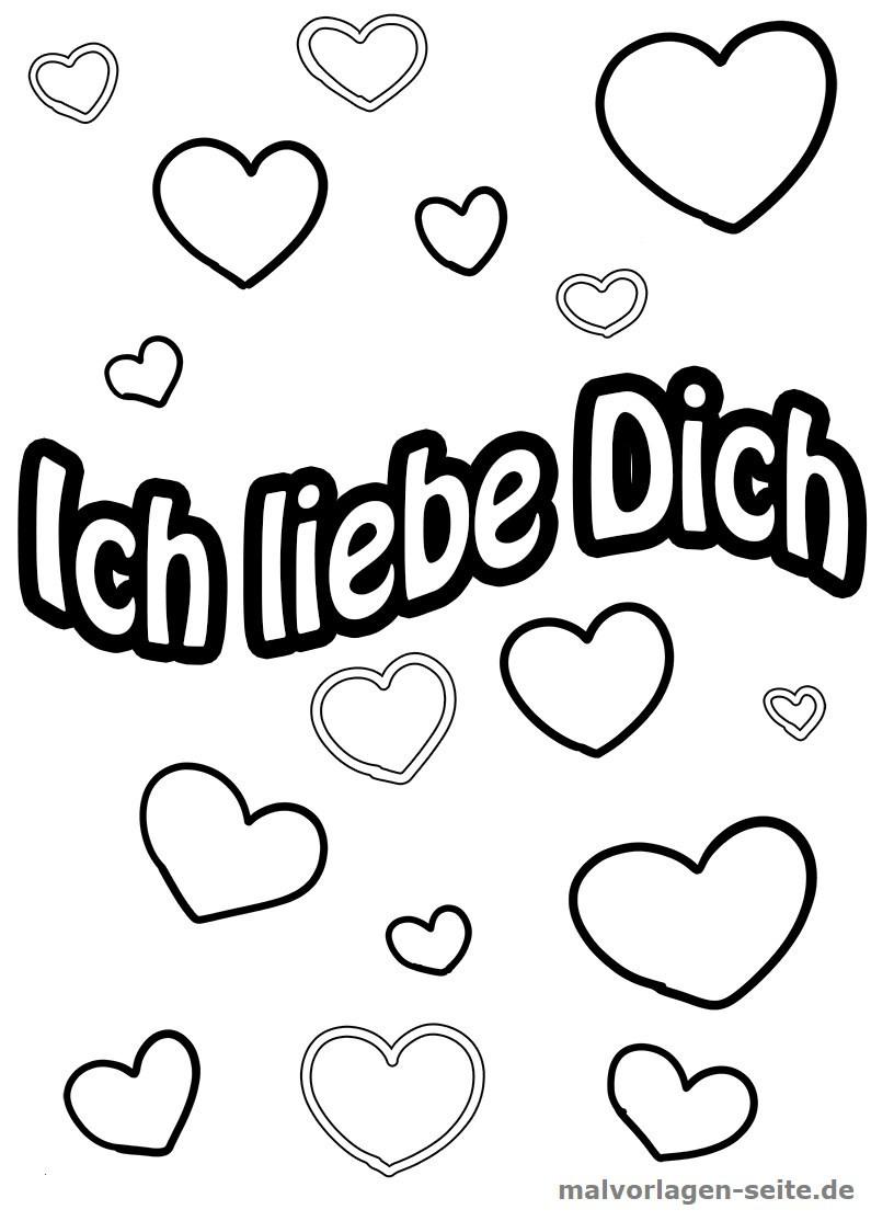 Ich Liebe Dich Ausmalbilder Genial Ausmalbilder Fc Bayern Spieler Schön 35 Ich Liebe Dich Ausmalbilder Stock