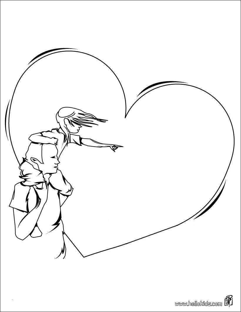 Ich Liebe Dich Ausmalbilder Genial Ich Liebe Dich Bilder Zum Malen Vorstellung Teddy Mit Herz Bild