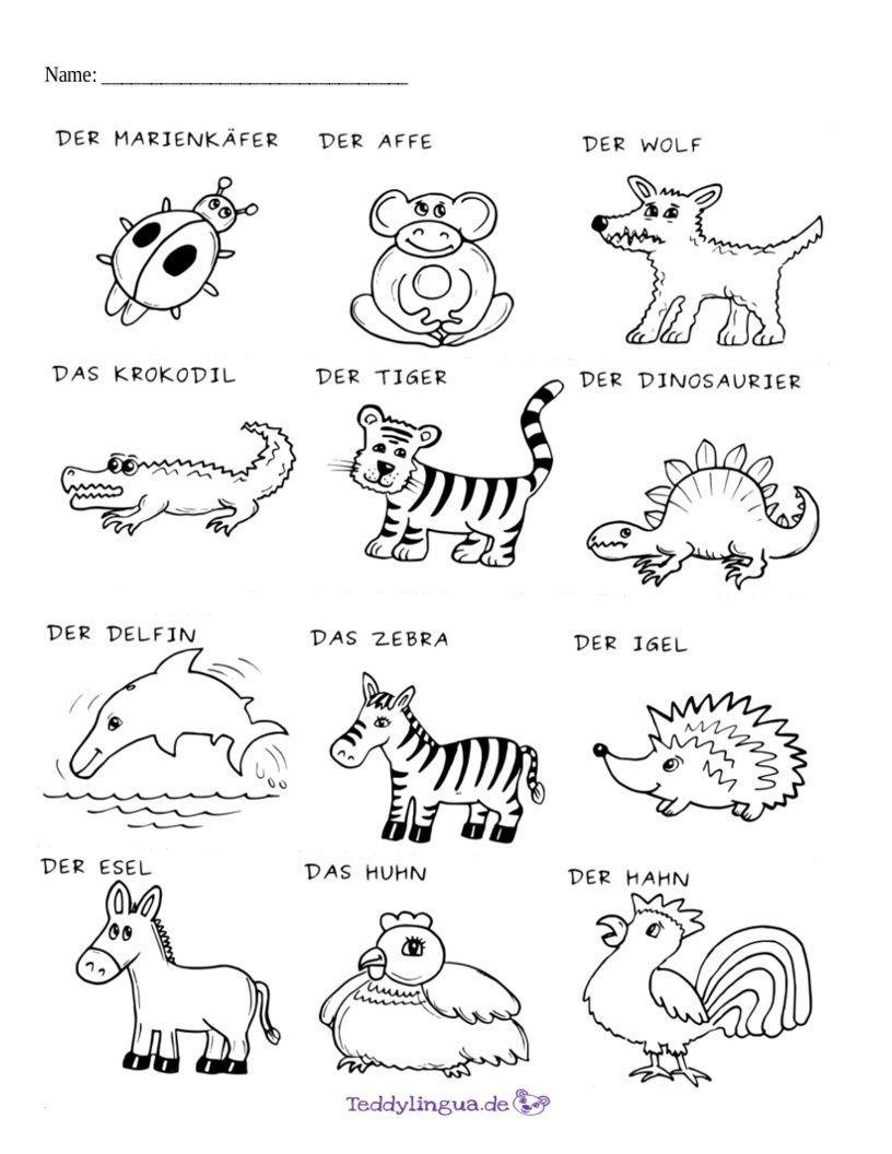 Ich Liebe Dich Ausmalbilder Inspirierend 35 Hundewelpen Malvorlagen Scoredatscore Neu Kastanien Ausmalbilder Stock