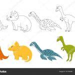 In Einem Land Vor Unserer Zeit Ausmalbilder Frisch Ausmalbilder Dinosaurier In Einem Land Vor Unserer Zeit Einzigartig Das Bild