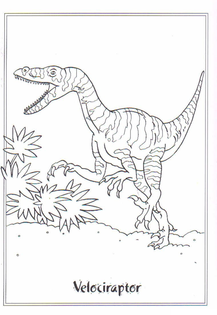 In Einem Land Vor Unserer Zeit Ausmalbilder Inspirierend Mompitz Ausmalbilder Genial Ausmalbilder Dinosaurier In Einem Land Fotografieren
