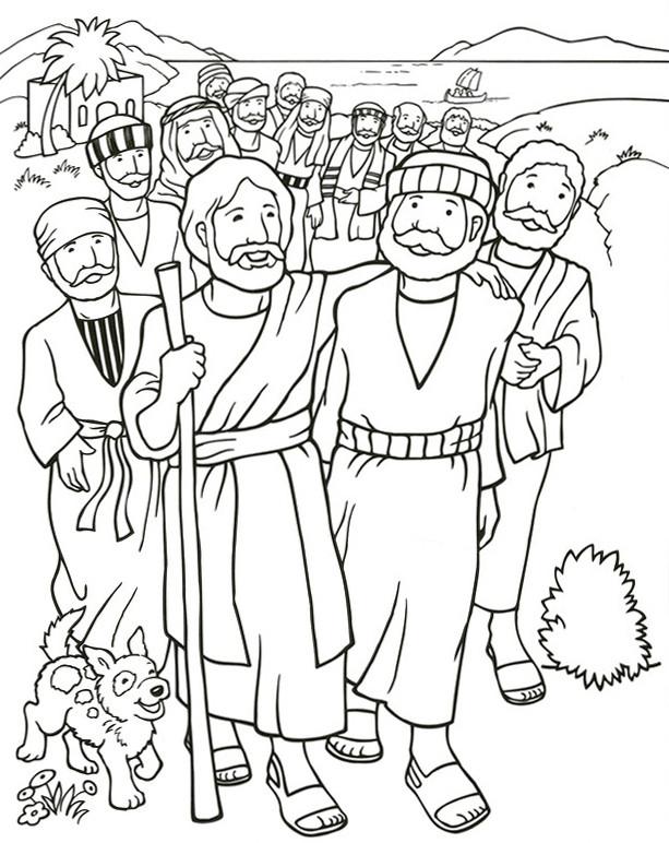 Jakob Und Esau Ausmalbilder Das Beste Von Ausmalbilder Fotos