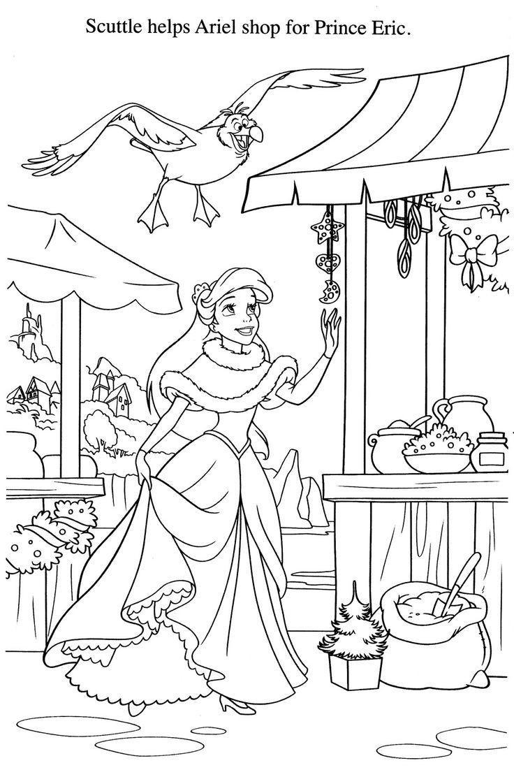 Jakob Und Esau Ausmalbilder Das Beste Von Jakob Und Esau Ausmalbilder Elegant Ausmalbilder Kleeblatt Schön Sammlung