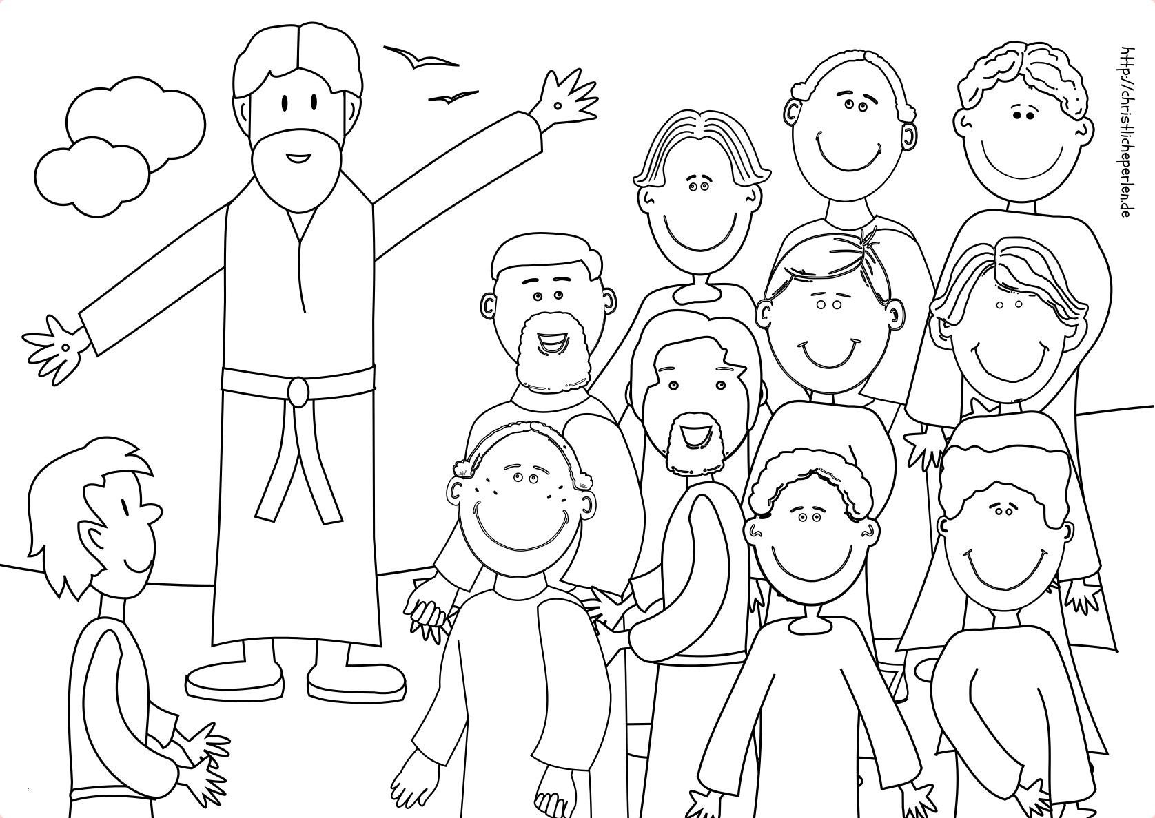 Jakob Und Esau Ausmalbilder Einzigartig Ausmalbilder Zu Himmelfahrt Frisch Jakob Und Esau Ausmalbilder Schön Bilder