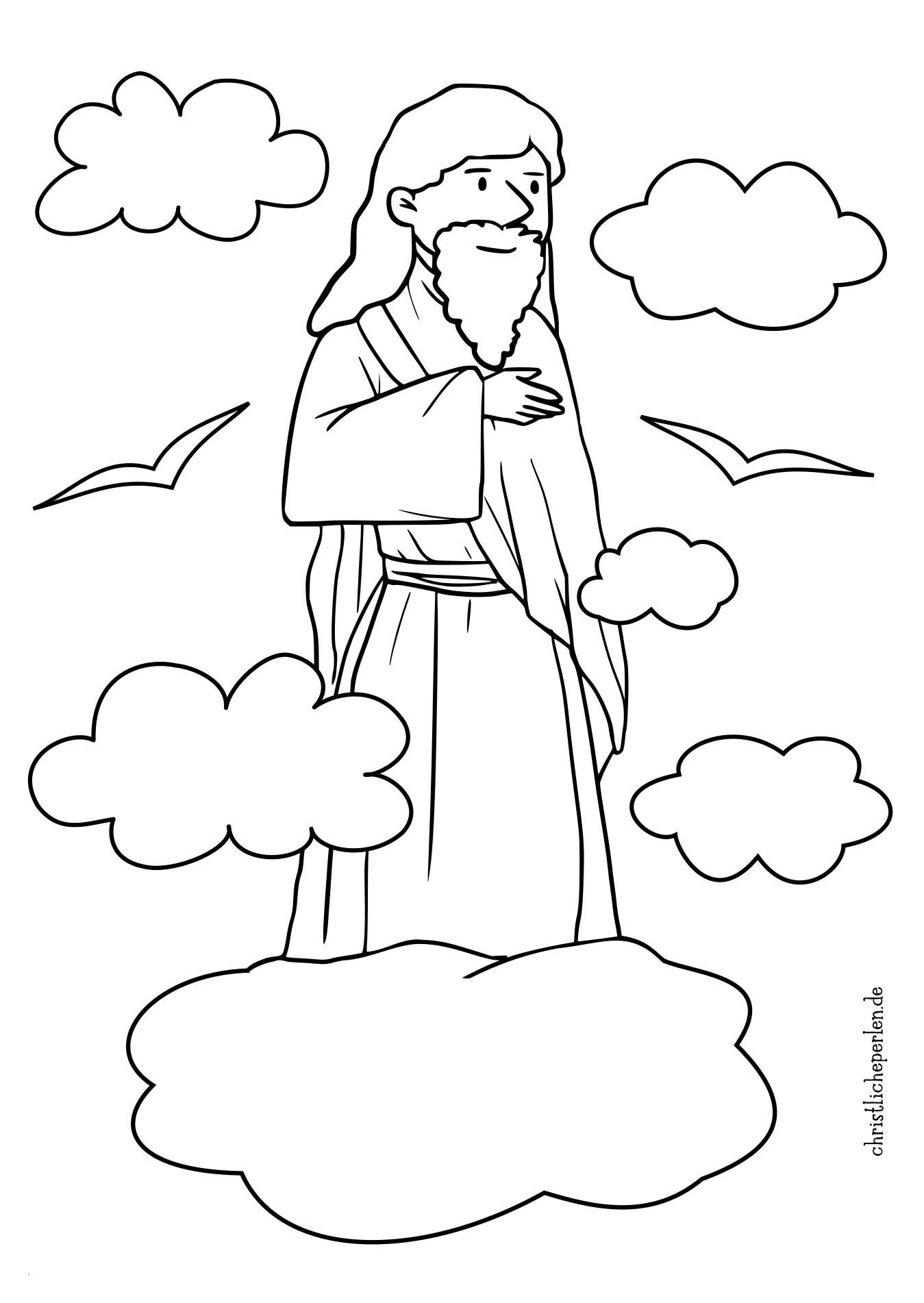 Jakob Und Esau Ausmalbilder Einzigartig Ausmalbilder Zu Himmelfahrt Luxus Jakob Und Esau Ausmalbilder Frisch Sammlung