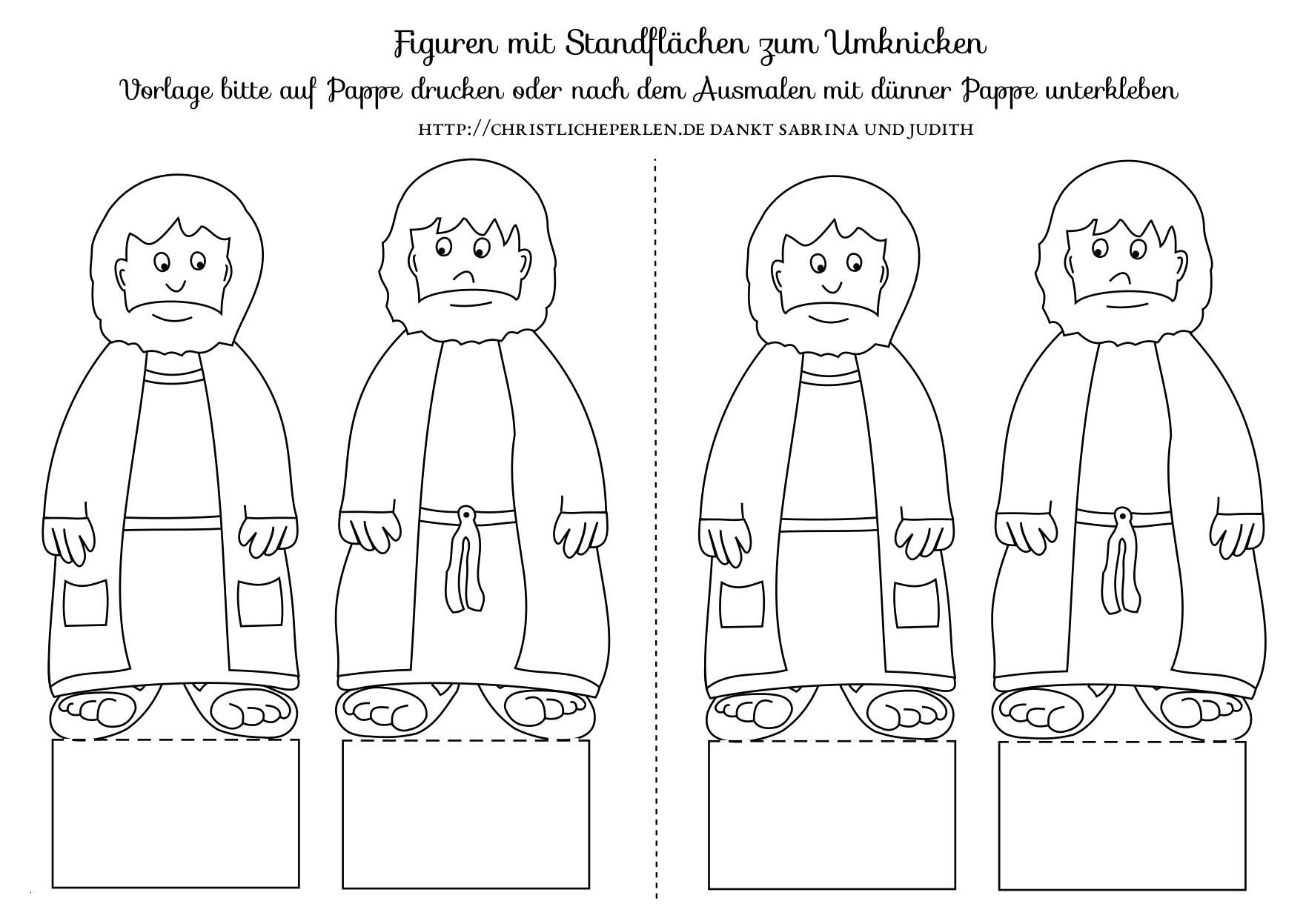 Jakob Und Esau Ausmalbilder Einzigartig Jakob Und Esau Ausmalbilder Schön Von Saulus Zu Paulus Und Seine Fotografieren