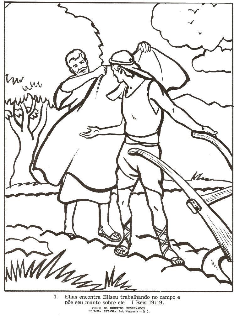 Jakob Und Esau Ausmalbilder Frisch Ausmalbilder Bilder